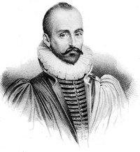 Miguel de Montaigne_ ensayista filosófo 200px-Montaigne