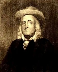 Jerem�as Bentham, defensor del eudemonismo social