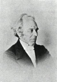 Miguel Faraday
